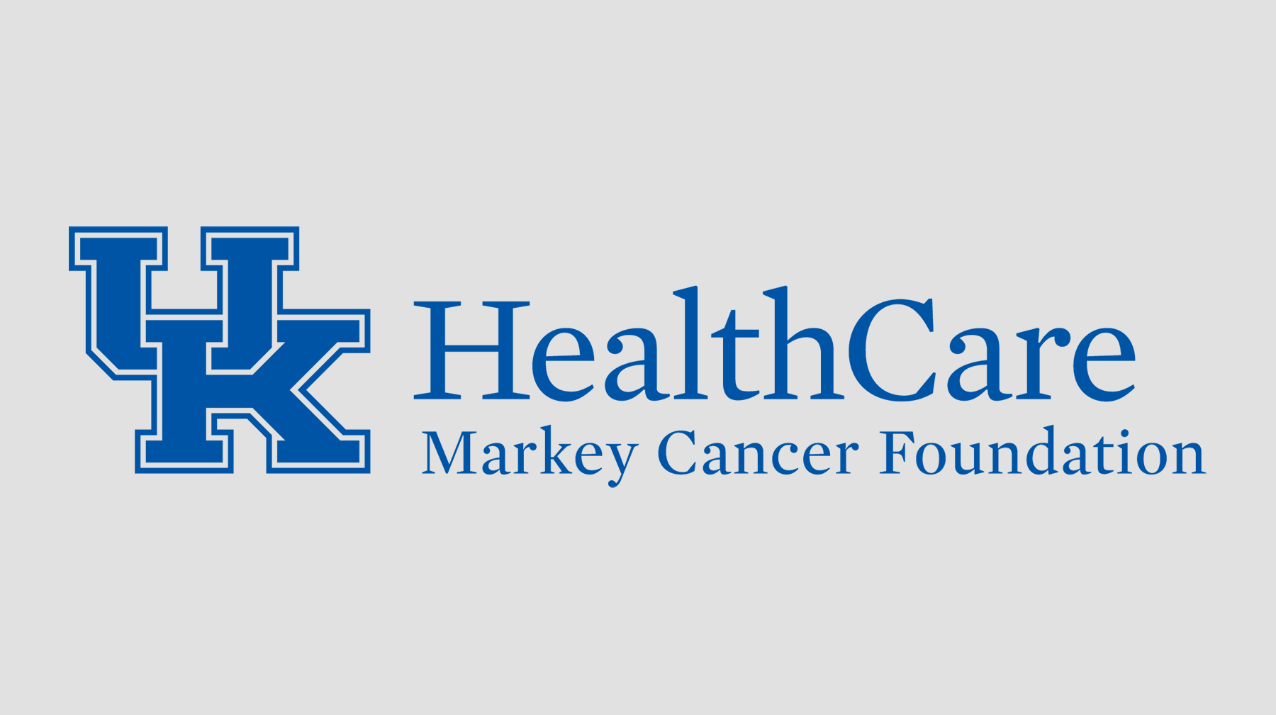 UK Markey Cancer Foundation Presented With Check for 2018 Betsy Proceeds – Looks Ahead to 2019 Betsy Gala and Grand Prix